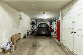 Photo 29: 2 1776 CUNNINGHAM Way in Edmonton: Zone 55 Townhouse for sale : MLS®# E4254708