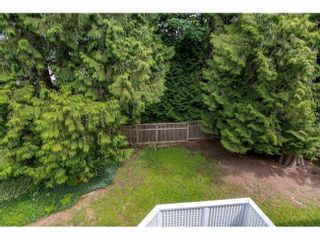 Photo 20: 3117 SADDLE LANE in Vancouver East: Champlain Heights Condo for sale ()  : MLS®# R2469086