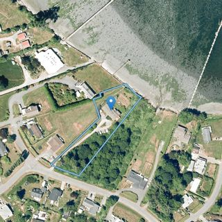 Photo 32: 1613 Dufour Rd in : Sk Whiffin Spit House for sale (Sooke)  : MLS®# 875581