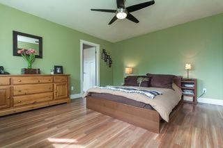 "Photo 24: 42302 KNOX Avenue: Yarrow House for sale in ""YARROW"" : MLS®# R2054781"