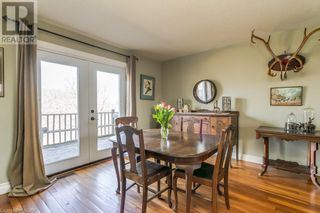 Photo 21: 488 DOWNS Road in Quinte West: House for sale : MLS®# 40086646
