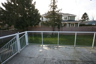 Photo 8:  in Richmond: Home for sale : MLS®# v872870