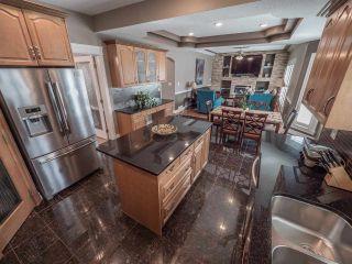 Photo 11: 16912 79 Street in Edmonton: Zone 28 House for sale : MLS®# E4240731