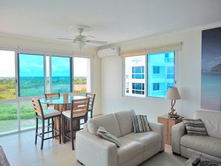 Photo 20: Furnished Founders Penthouse
