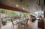 Main Photo: 5513 8B Avenue in Delta: Tsawwassen Central House for sale (Tsawwassen)  : MLS®# R2559244