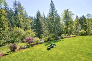 Photo 6: 32794 RICHARDS Avenue in Mission: Mission BC House for sale : MLS®# R2581081