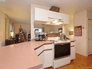 Photo 7: 4121 Mercer Pl in VICTORIA: SE Mt Doug House for sale (Saanich East)  : MLS®# 779972