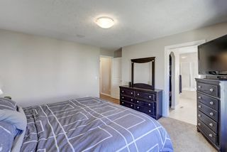 Photo 26: 1178 Kingston Crescent SE: Airdrie Detached for sale : MLS®# A1133679