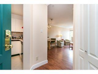 "Photo 4: 203 2429 HAWTHORNE Avenue in Port Coquitlam: Central Pt Coquitlam Condo for sale in ""STONEBROOK"" : MLS®# R2580067"