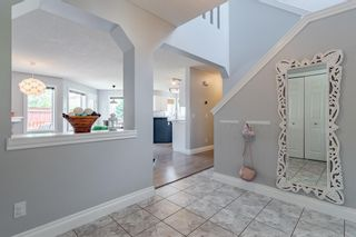 Photo 8: 120 TUSCANY RIDGE View NW in Calgary: Tuscany Detached for sale : MLS®# A1116822