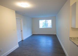 """Photo 2: B208 40120 WILLOW Crescent in Squamish: Garibaldi Estates Condo for sale in """"DIAMOND HEAD"""" : MLS®# R2533251"""