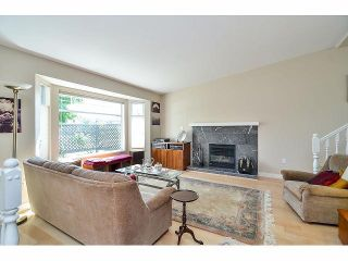 Photo 2: 8615 148A Street in Surrey: Bear Creek Green Timbers House for sale : MLS®# F1420742