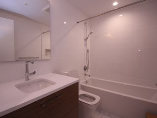 """Photo 14: 1506 4360 BERESFORD Street in Burnaby: Metrotown Condo for sale in """"MODELLO"""" (Burnaby South)  : MLS®# R2288907"""