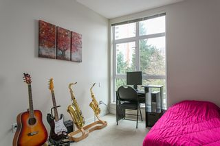 Photo 9: 307 717 Chesterfield Avenue in North Vancouver: Central Lonsdale Condo for sale : MLS®# R2138439