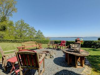 Photo 46: 6749 Welch Rd in : CS Martindale House for sale (Central Saanich)  : MLS®# 875502