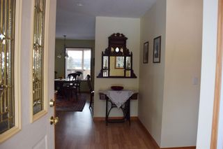 Photo 24: 7350 584 highway: Rural Mountain View County Detached for sale : MLS®# A1101573