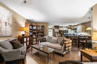 "Photo 4: 29 20699 120B Avenue in Maple Ridge: Northwest Maple Ridge Townhouse for sale in ""THE GATEWAY"" : MLS®# R2502906"