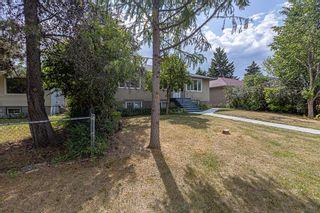 Photo 45: 11307 111A Avenue in Edmonton: Zone 08 House for sale : MLS®# E4259706