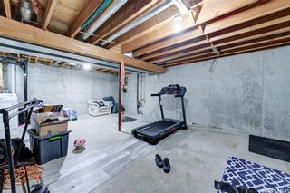Photo 14: 619-621 Lenore Drive in Saskatoon: Lawson Heights Residential for sale : MLS®# SK867093