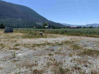 Photo 3: 10708 FARMS Road in Mission: Durieu Agri-Business for sale : MLS®# C8035662