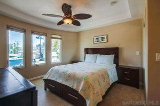 Photo 12: MISSION BEACH House for sale : 6 bedrooms : 745 Dover Court in San Diego