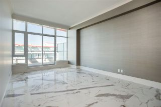 """Photo 9: 901 185 VICTORY SHIP Way in North Vancouver: Lower Lonsdale Condo for sale in """"CASCADE EAST AT THE PIER"""" : MLS®# R2518782"""