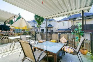 Photo 25: 7779 146A Street in Surrey: East Newton House for sale : MLS®# R2585816