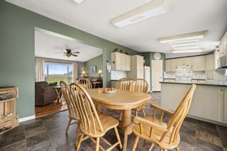 Photo 25: 31101 RR25: Rural Mountain View County Detached for sale : MLS®# A1114375