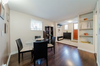 Photo 26: 2304 DUNBAR Street in Vancouver: Kitsilano House for sale (Vancouver West)  : MLS®# R2549488