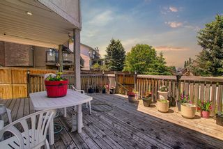 Photo 14: 56 Patterson Rise SW in Calgary: Patterson Detached for sale : MLS®# A1122505