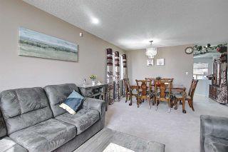 Photo 10: 2020 152 Avenue in Edmonton: Zone 35 House for sale : MLS®# E4239564