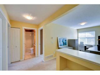 """Photo 17: 8 15450 ROSEMARY HEIGHTS Crescent: White Rock Townhouse for sale in """"CARRINGTON"""" (South Surrey White Rock)  : MLS®# F1451346"""