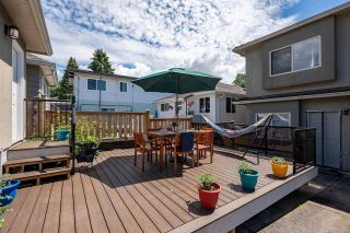 Photo 3: 859 E 62ND AVENUE in Vancouver: South Vancouver House for sale (Vancouver East)  : MLS®# R2586928