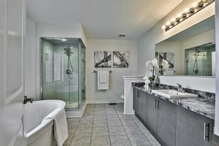 Photo 23: 33 Mondial Crescent in East Gwillimbury: Queensville House (2-Storey) for sale : MLS®# N4807441