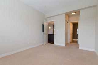 "Photo 11: 302 4689 52A Street in Delta: Delta Manor Condo for sale in ""CANU"" (Ladner)  : MLS®# R2073176"