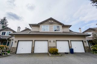 """Photo 2: 4 20750 TELEGRAPH Trail in Langley: Walnut Grove Townhouse for sale in """"Heritage Glen"""" : MLS®# R2563994"""