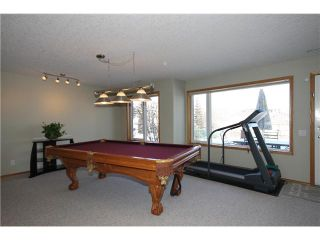 Photo 14: 10 GLENEAGLES Green: Cochrane Residential Detached Single Family for sale : MLS®# C3619272