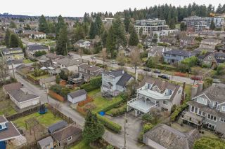 Photo 7: 547 W 27TH Avenue in Vancouver: Cambie House for sale (Vancouver West)  : MLS®# R2557857