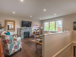 Photo 25: 5806 Linyard Rd in Nanaimo: Na North Nanaimo House for sale : MLS®# 854597