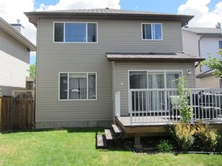 Photo 23: 219 Panamount Gardens NW in Calgary: Panorama Hills Detached for sale : MLS®# A1115355