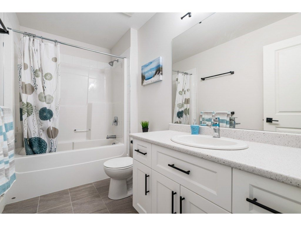 Photo 34: Photos: 51165 LUDMILA Place in Chilliwack: Eastern Hillsides House for sale : MLS®# R2487023
