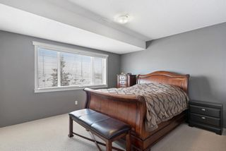 Photo 36: 243068 Rainbow Road: Chestermere Detached for sale : MLS®# A1065660