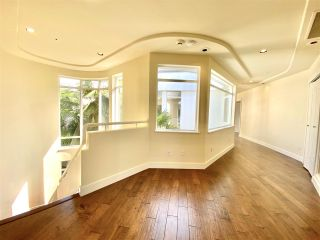 Photo 17: 1488 CHARTWELL Drive in West Vancouver: Chartwell House for sale : MLS®# R2552956