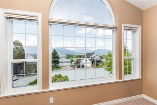 """Photo 28: 46688 GROVE Avenue in Chilliwack: Promontory House for sale in """"PROMONTORY"""" (Sardis)  : MLS®# R2590055"""