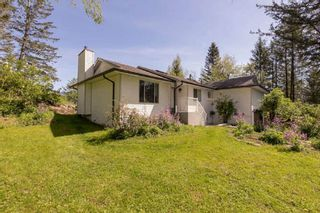 Photo 2: 34951 FERNDALE Avenue in Mission: Hatzic House for sale : MLS®# R2419657