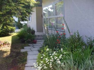 Photo 3: 2035 HEMLOCK PLACE in COURTENAY: Residential Detached for sale : MLS®# 259917