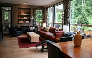 Photo 3: 202 560 Raven Woods Drive in Raven Woods: Roche Point Home for sale ()