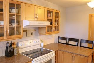 Photo 7: 23 1506 Admirals Rd in : VR Glentana Row/Townhouse for sale (View Royal)  : MLS®# 866048