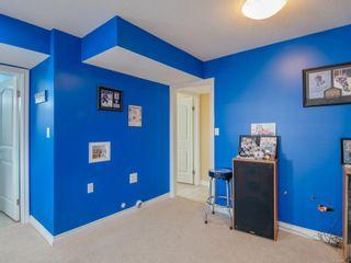 Photo 20: 3959 Compton Rd in : PA Port Alberni Full Duplex for sale (Port Alberni)  : MLS®# 868804