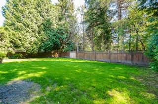 "Photo 56: 3869 WINLAKE Crescent in Burnaby: Government Road House for sale in ""Government Road Area"" (Burnaby North)  : MLS®# R2457244"
